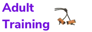 Adult-Training-page-logo-2018.png