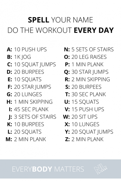 Workout 1.png