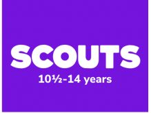 Scouts 10.5-14.png